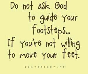 god, quotes, and feet image