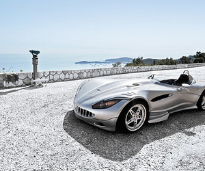 bmw, cabriolet, and cars image