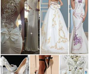 beauty, women fashion, and ericdress reviews image
