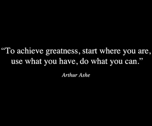 motivation, motivational, and quotes image