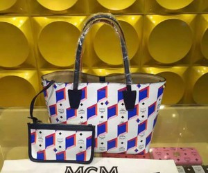 mcm outlet image