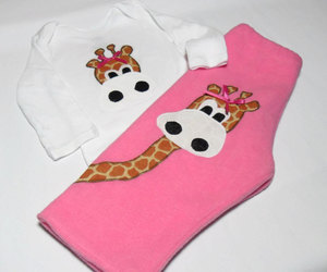 baby outfit, children, and etsy image