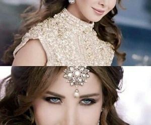 arab, ask, and beauty image
