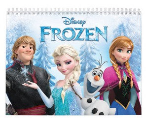 2016, disney, and let it go image