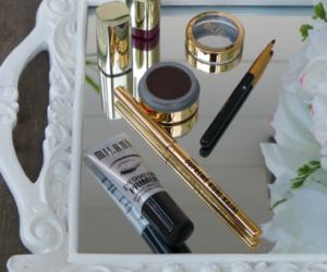 cosmetics, makeup, and makeup tutorial image