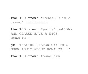Image by the 100 !!