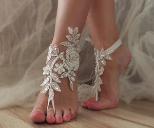 etsy, destination wedding, and bridal accessories image