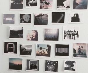 photo, grunge, and tumblr image