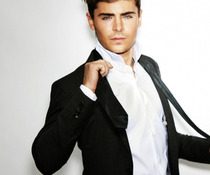zac efron, sexy, and Hot image