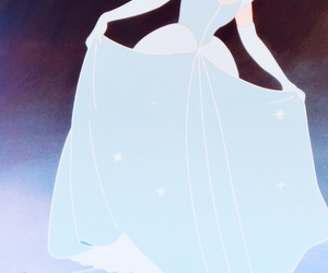 cinderella, disney, and beautiful image