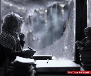christmas, happiness, and winter image
