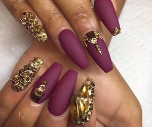 124 images about crazy nail!!.. on We Heart It | See more about ...