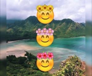 emoji, smiley, and emojis image