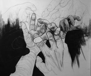 drawling image