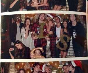 5sos, Taylor Swift, and michael clifford image