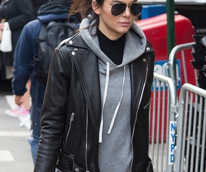 kendall jenner, style, and Kendall image