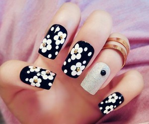nail designs, nail design, and nail art designs image