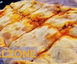 Image by Calda Pizza Phils.