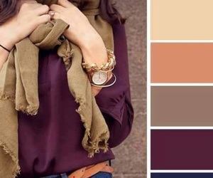 color, outfit, and colour image