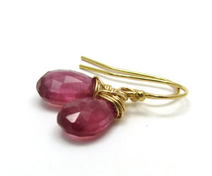 etsy, birthday gift, and pink jewelry image