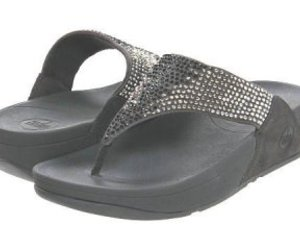fitflops sandals and fitflop australia image
