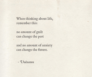 change, inspiring, and life image