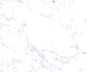 marble, apps, and homescreen image