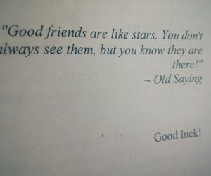 always, best friends, and frase image
