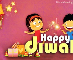 95 images about happy diwali on we heart it see more about happy hilarious messages happy diwali jokes and funny deepavali image m4hsunfo