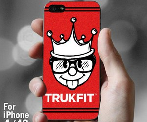 case, face, and trukfit image