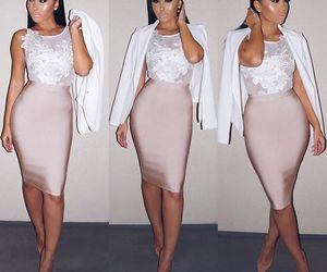 beige, style, and classy image