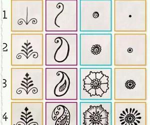 diy, drawing, and draw image