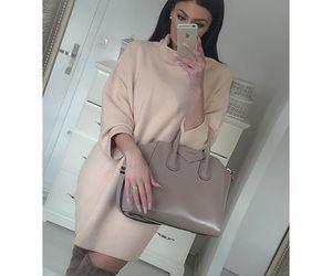 luxury, style, and bag image