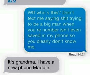 funny, hilarious, and text messages image