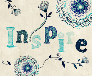 art and inspire image