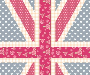 wallpaper, background, and england image