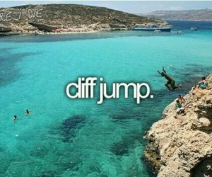 summer, before i die, and bucket list image