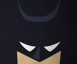 iphone, Marvel, and wallpapers image