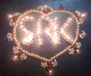 srk, king khan, and love image