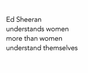 ed, quote, and true image