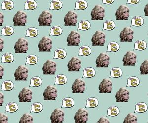 brigitte bardot wallpaper image