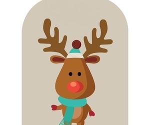 christmas, diy, and prints image