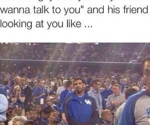 funny, Drake, and friends image