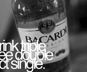 alcohol, drink, and single image