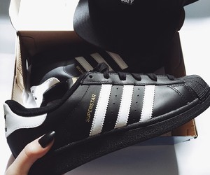 adidas, perfect, and cool image