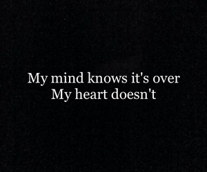 heart, mind, and qoutes image