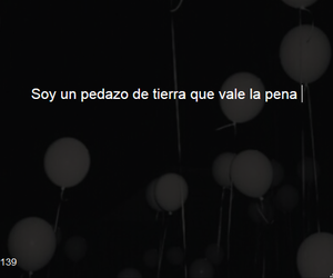frases, music, and calle 13 image