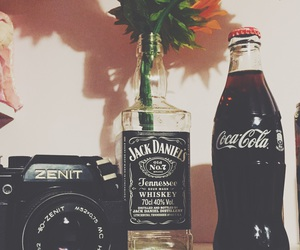 Image by HipsterGirl