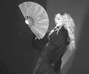 madonna and rebel heart tour image