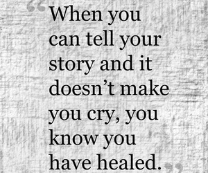 quotes, cry, and life image